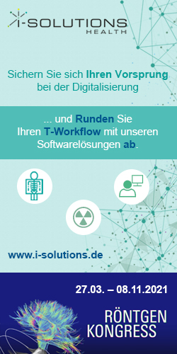 Banner - i-SOLUTIONS-Health_04