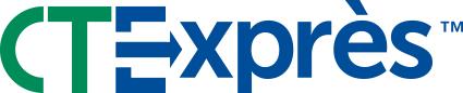 uploads - CT-Expres-Logo