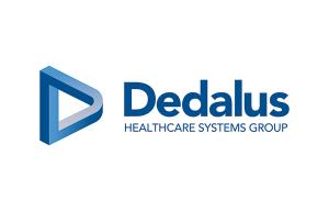 uploads - Dedalus