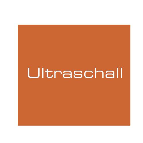 Ultraschall2