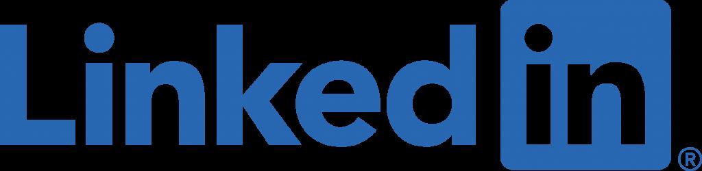 uploads - LI-Logo