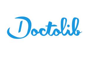NeueLogos - Dotolib-Logo