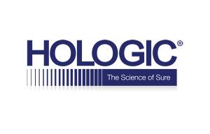 NeueLogos - Hologic_Logo