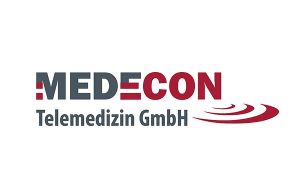 NeueLogos - Medecon-Logo