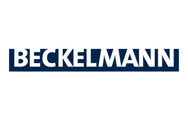 NeueLogos - beckelmann