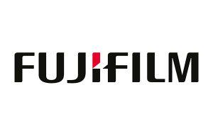 NeueLogos - fujifilm