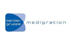 NeueLogos - medigration