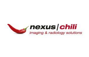 NeueLogos - nexus-chili
