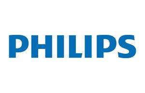 NeueLogos - philips
