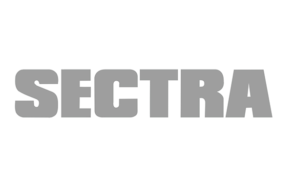 NeueLogos - sectra