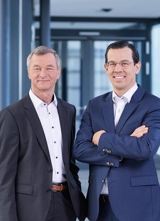 News - 210203-ulrichmedical-PM-Jahresabschluss_Freigabe-DE