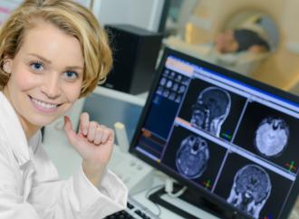 KI verbessert diagnostische Möglichkeiten bei Demenzen, Parkinson und Multiple Sklerose