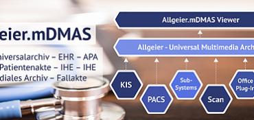 Allgeier-mDMAS