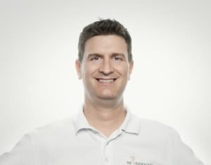 News - Andreas-Kämena