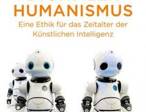 Digitaler-Humanismus.jpg