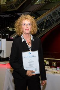 Blog - Medienpreis_2018_Jutta_Rosbach.png