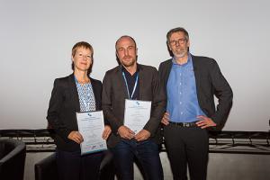 Blog - Medienpreis_2018_Ulrike_Till_Michael_Brendler_Michael_Kreft.png