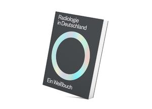 Blog - Weissbuch-Radiologie.jpg