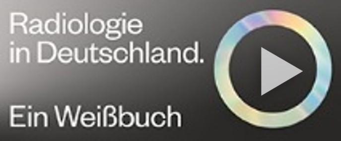 Blog - weissbuch-radiologie-2.jpg