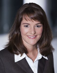 News - Dr.-Sabine-Ohlmeyer