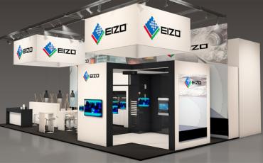 Eizo medica1