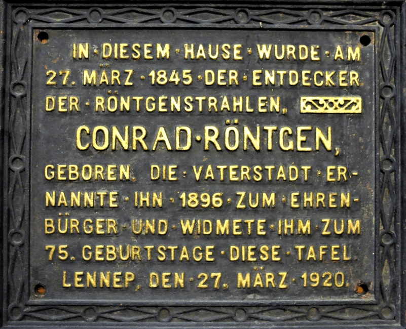 News - Erinnerungstafel-Roentgen-Geburtshaus-copy-DRG.jpg