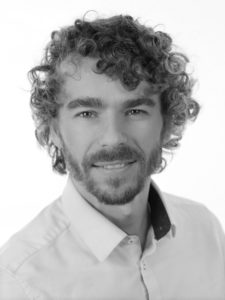News - Ingmar-Gergel