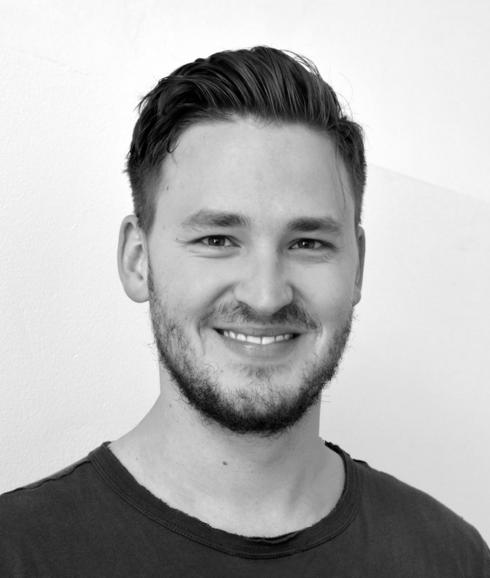 News - Jonas-Muff-CEO-