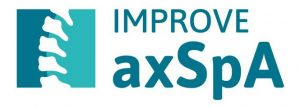 Webbasiertes Konsil unterstützt Diagnosestellung: Projekt Improve-axSpA gestartet