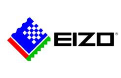News - Logo_EIZO_2
