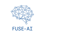 News - Logo_Fuse-AI