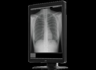 JVC erweitert i3-Serie um neuen Drei-Megapixel-Monitor