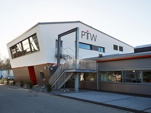Dosimetrie-Spezialist PTW vergrößert Produktionskapazität in Südbaden
