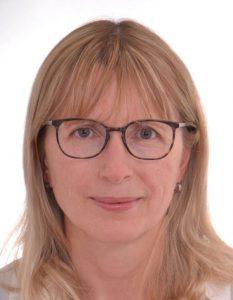 News - Prof.-Dr.-Evelyn-Wenkel