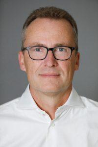 News - Prof_Sandstede