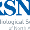 RSNA Annual Meeting Goes Virtual for 2020