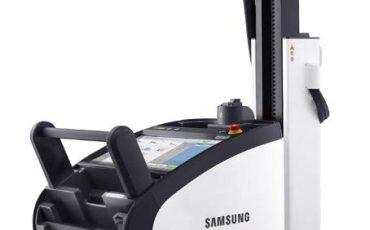 Samsung-2