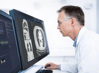Klinikum Braunschweig mit Multimedia-IT-Lösung von Sectra
