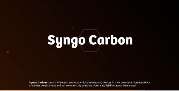 News - Siemens-Carbon