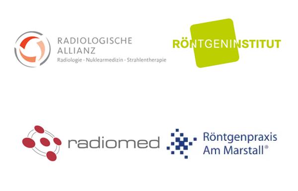 Ärztlich geführte Radiologie-Praxen gründen Netzwerk Starvision