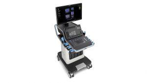 Hologic erweitert die Supersonic MACH-Ultraschallsysteme um 3D-Brust-Bildgebung