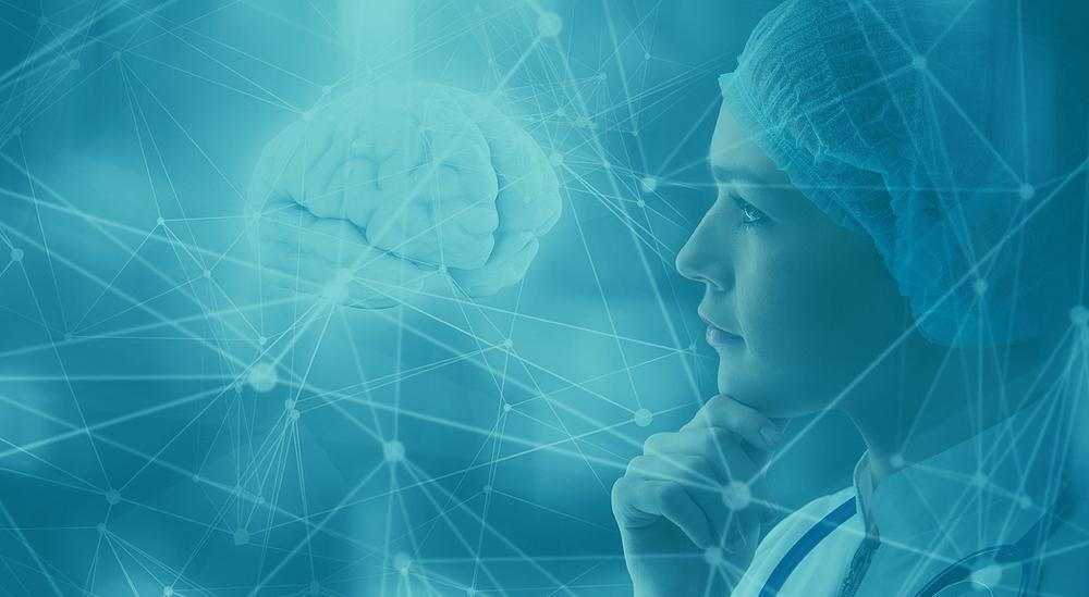 Marktplatz für medizinische KI-Anwendungen