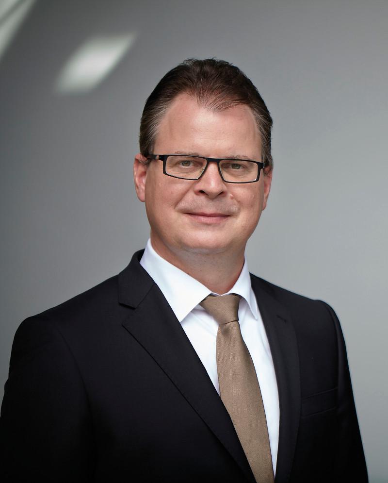 Winfried Post in den Vorstand des bvitg e.V. gewählt