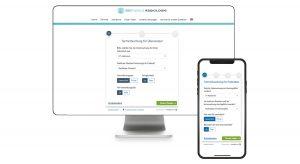 medavis Online-Terminbuchung jetzt auch für Zuweiser