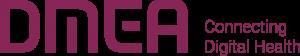 News - demea_logo.png