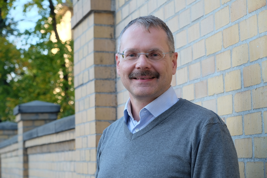 News - dr-stefan-lohwasser