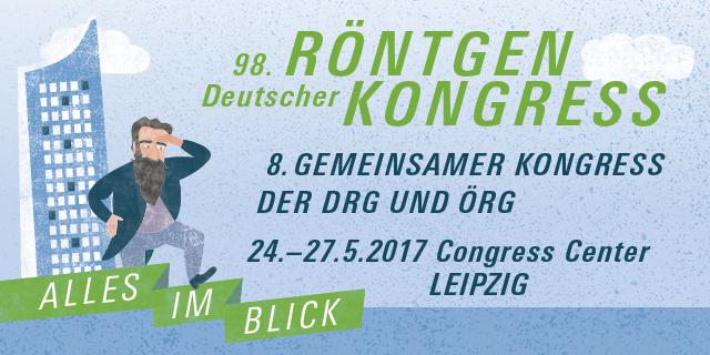 """""""Alles im Blick"""" in Leipzig?"""