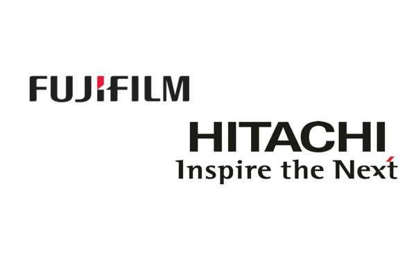 Fujifilm übernimmt das diagnostische Imaging-Geschäft von Hitachi, um das Wachstum des Healthcare-Geschäfts zu beschleunigen
