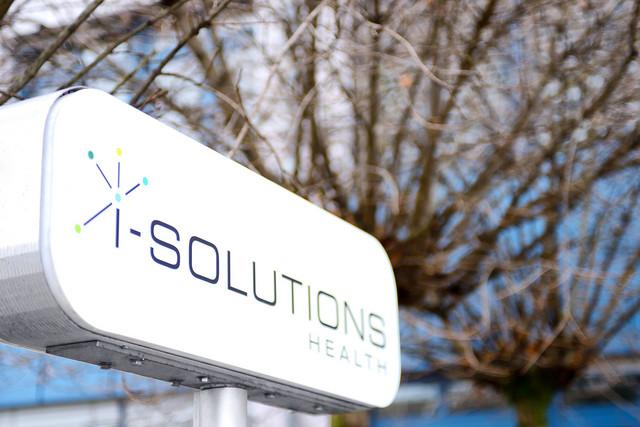 IT-Spezialist steigert Umsatz und Unternehmensergebnis