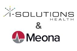 Mehrheitsbeteiligungen an i-SOLUTIONS und Meona Group erworben